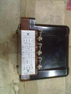 АДЗМ автоматический выключатель