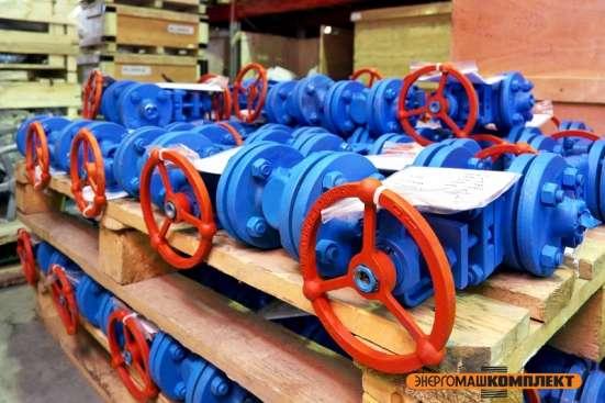 Поставляем «из первых рук» все виды промышленного и спецобор в г. Ташкент Фото 3