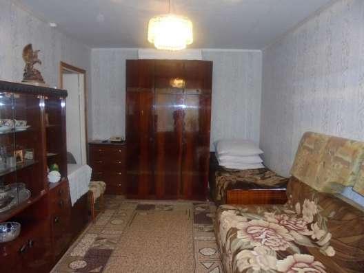 Продам однакомнатную квартира в Александрове Фото 2