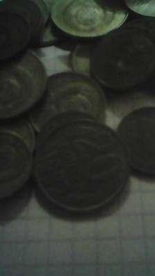 продам СССР монеты