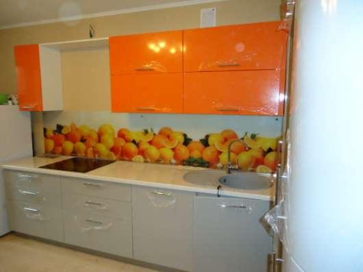 Кухня Мalaise
