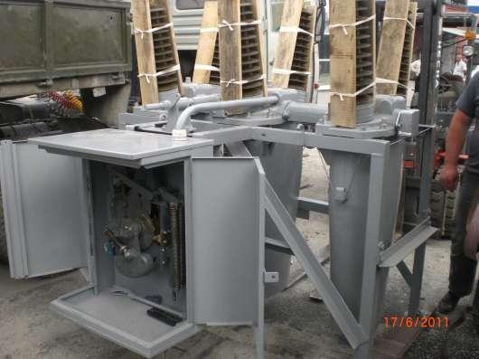 Продам выключатели С-35, ВМТ-110, ВМПЭ, ВМП, ВПМ, ВПМП,