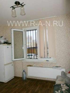 Колдунова квартира на первом этаже. в Балашихе Фото 1