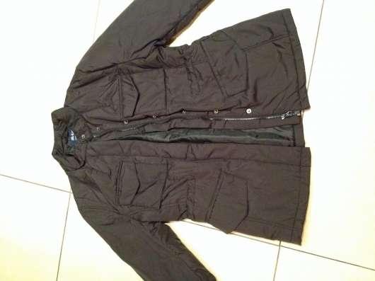Куртка Mc Kenzy Itali S