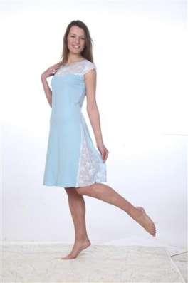 Платья, сорочки, пеньюары в Белгороде Фото 2