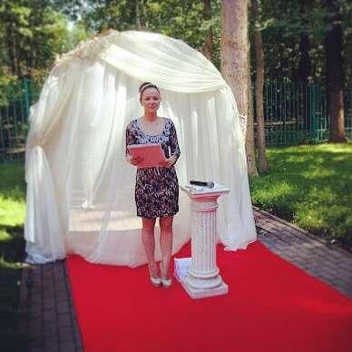 Коттедж на свадьбу в Сокольниках в Москве Фото 4