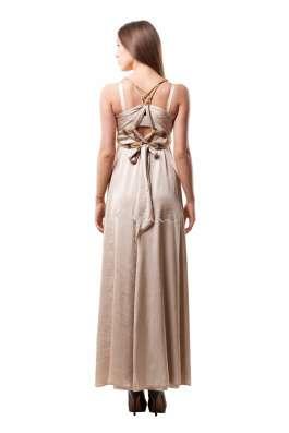 Продается новое вечернее платье, летний сарафан