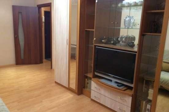 Сдаю квартиру на сутки ,неделю , в Воронеже памятник славы
