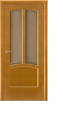 Двери в Москве Фото 2