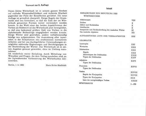 Продам Русско-Немецкий словарь, 24 000 слов, 372 стр. в Челябинске Фото 2