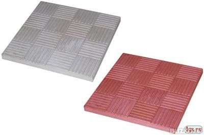 Изготавливаем тротуарную плитку высокого качества. в Ростове-на-Дону Фото 3