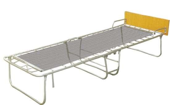 Раскладушка(в т.ч.детские),кровать армейские (1-2-ярусные