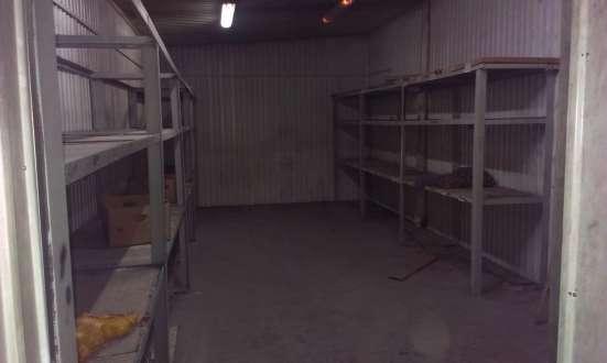 Сдам в аренду помещение под склад или другое в Ангарске Фото 2
