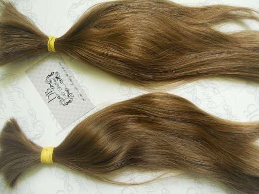 Куплю волосы славянские постоянно дорого в г. Харьков Фото 1