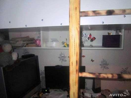 Сдам комнаты без посредников в Новороссийске Фото 3