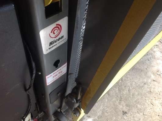 Подъёмник электро-гидравлический для инвалидов-колясочников в Москве Фото 4