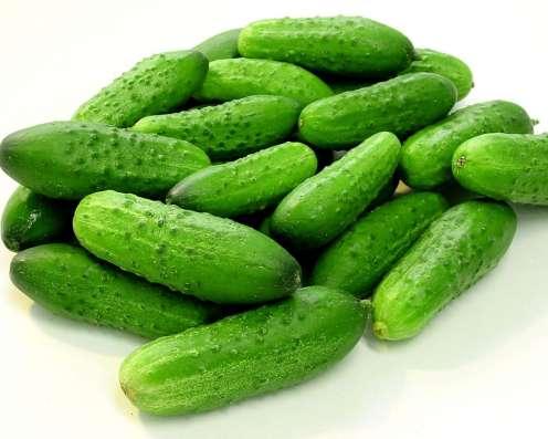 Семена овощей весовые, пакетированные оптом в г. Полоцк Фото 3