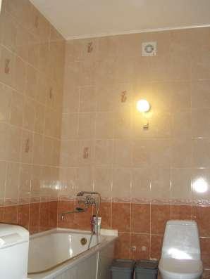 Продам отличную квартиру недорого Татищева,92 в Екатеринбурге Фото 2