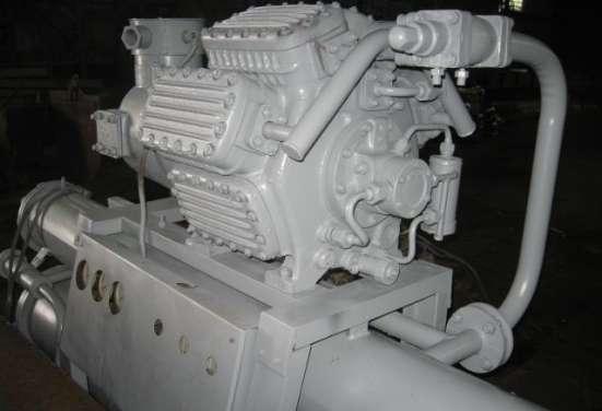 МКТ80-2