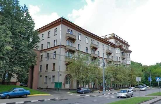 Предлагается к сдаче шикарная двухуровневая квартира