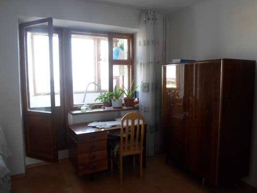 Продам квартиру в г. Атырау Фото 1