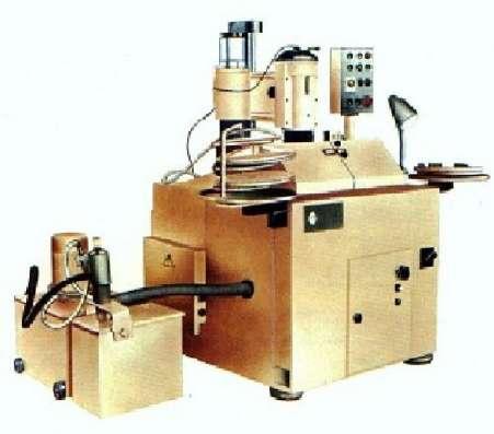 Установки вакуумной метализации и обработки оптики Беларусь в Москве Фото 1