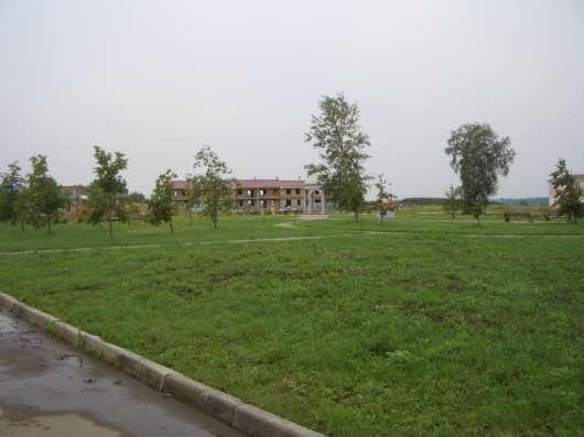 На Курганском направлении в Красноармейском районе Челябинс в Челябинске Фото 5