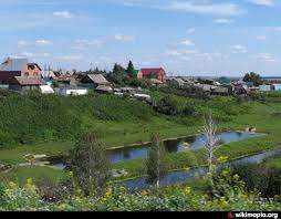 Продам земельный  участок  4 га в посёлке Камбулат. Чебаркул