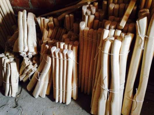 Черенки для лопат мётел шканты нагеля от производителя