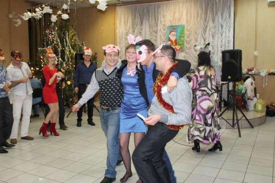 тамада в Воронеже Фото 3