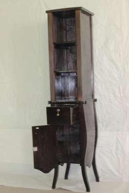 Производим и реализуем мебель и предметы интерьера в Нижнем Новгороде Фото 3