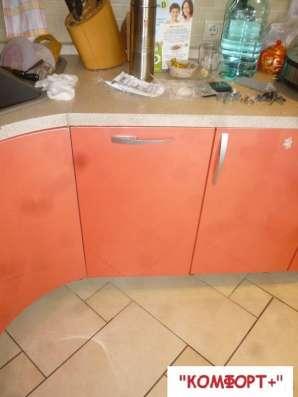 Установка посудомоечных машин в Омске Фото 4