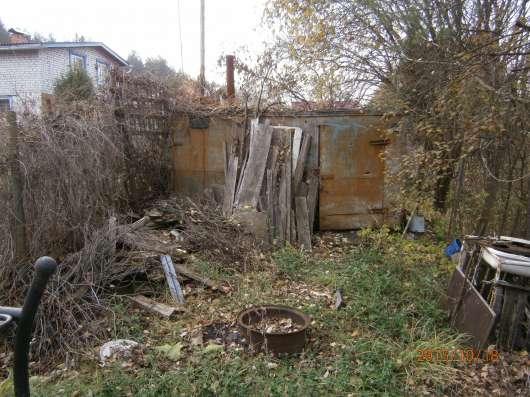 Дачный дом в Нижнем Новгороде Фото 4
