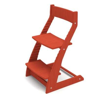 """Растущий стул """"Каметта"""""""