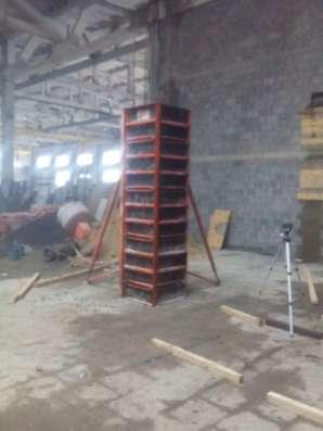 ремонт квартир под ключ в г. Харьков Фото 1