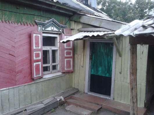 дом 50 м* участок 9 соток в Копейске Фото 2