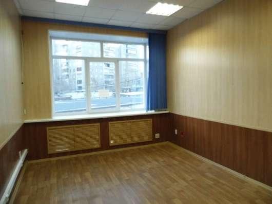 продам нежилое помещение в Челябинске Фото 5