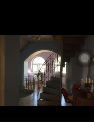 сдается дом с площадью 244 кв.м Арендная плата за дом 65000