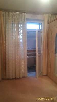 Продаю свою 2 квартиру в Краснодаре