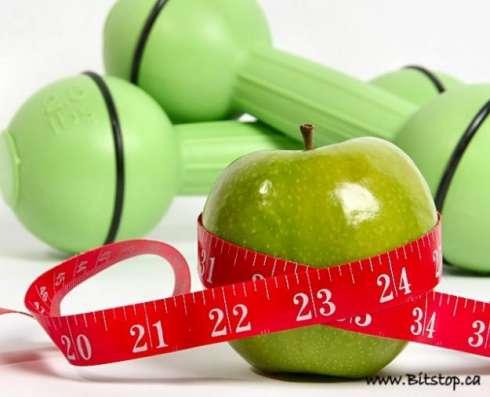 Занятия для людей весом свыше 100 кг
