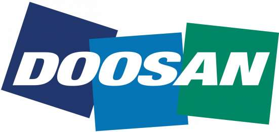 Редуктор хода Doosan. Редуктор поворота DOOSAN DX 225LCA.