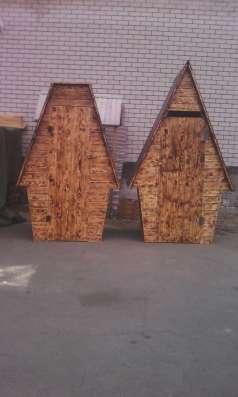 Погонажные изделия под заказ строительство