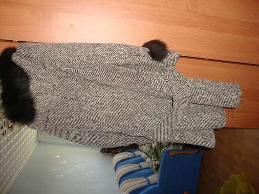 пальто в Ижевске Фото 1