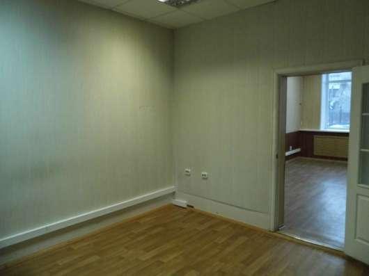 продам нежилое помещение в Челябинске Фото 4