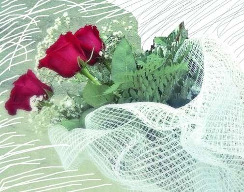 Сочиняю стихи по заказу к юбилею, свадьбе, к важным событиям