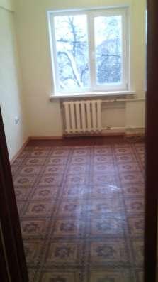 Продам квартиру в центре города в Ижевске Фото 3