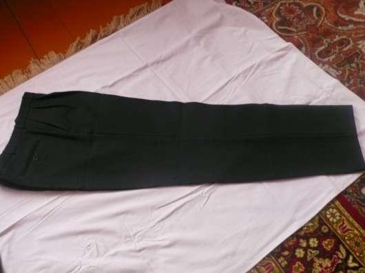 костюм муж. классический р. 182 104 92 Россия в Стерлитамаке Фото 1