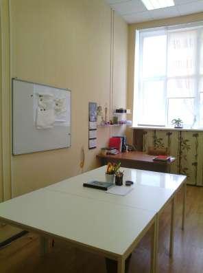 Курсы кроя и шитья в Екатеринбурге Фото 1