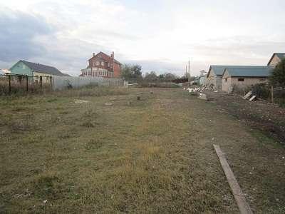 Участок 15 соток в селе Непецино