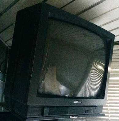 продам телевизор самсунг б\у неисправный 500рублей